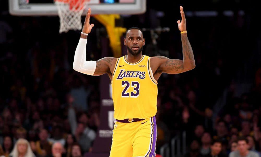 降薪气势波及NBA?即便躲过本季