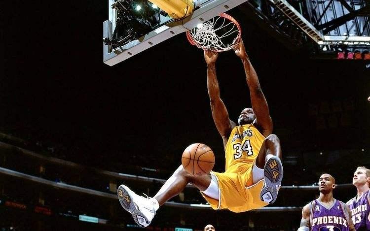 大儿子向NBA发出请求:给他一份合同吧
