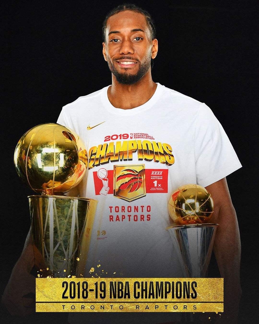 NBA歷史上對頂級超巨的定義是什么?庫里、小卡都不夠格 ?