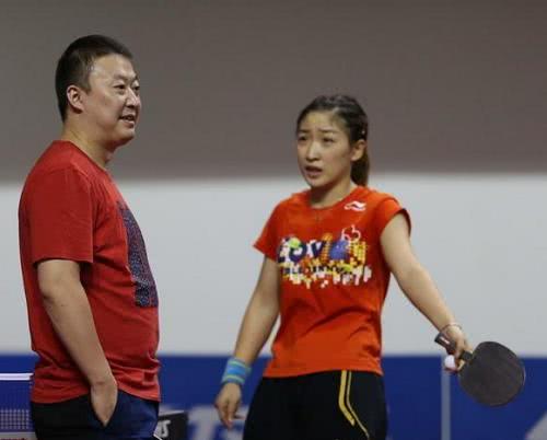 他有世界杯先生之称,退役得刘国梁重用 