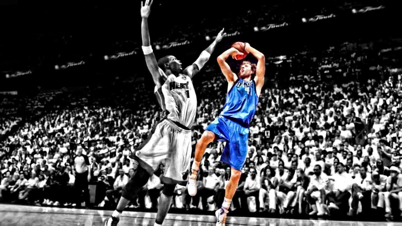 """麥科勒姆曬出""""NBA前史最難防的五大絕技"""" ?"""