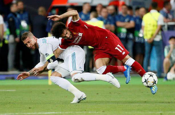 欧洲杯预选赛德国赛程_2020年欧洲杯足球