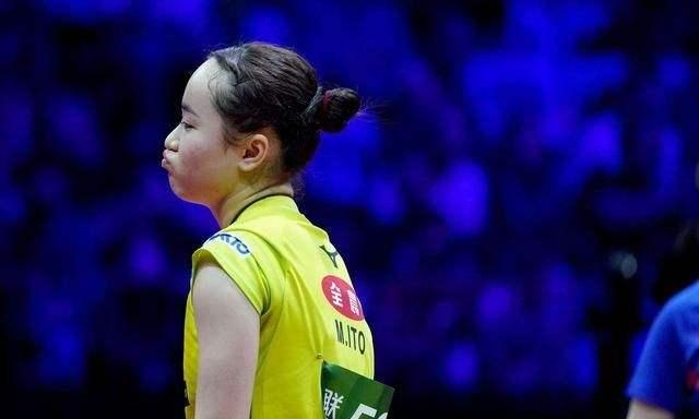 奥运延期举行,刘国梁做出一个明智之举 