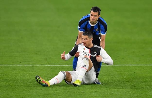 欧洲杯半决赛指数_欧洲杯半决赛让球盘