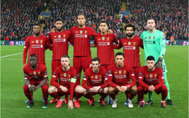 2020欧洲杯开幕式_欧洲杯开幕式