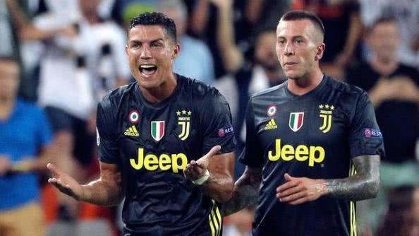 欧洲杯抽签时间_欧洲杯抽签仪式