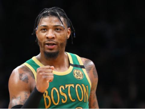 NBA又一悍将取得痊愈,现在仅差杜兰特了