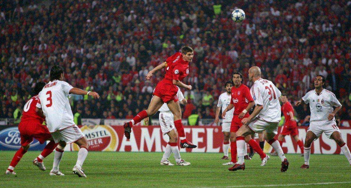 欧洲杯预选赛积分_欧洲杯预选赛意大利