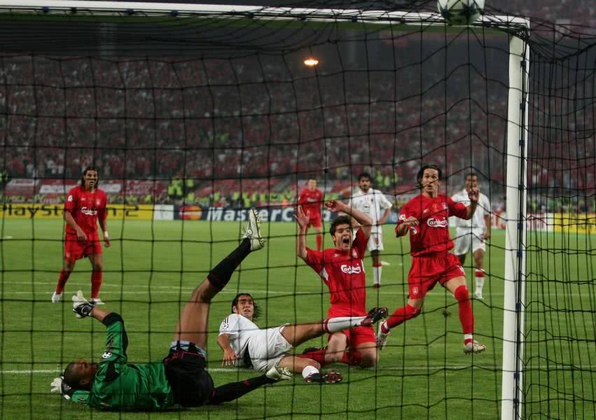 欧洲杯预选赛比分_2020欧洲杯足球赛