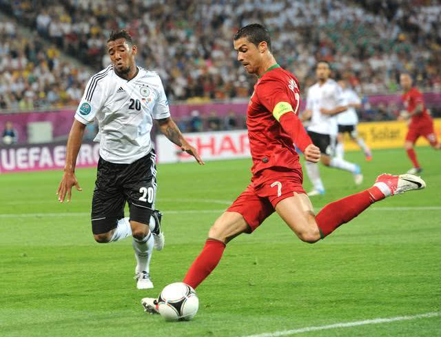 欧洲杯预选赛赛程比分_欧洲杯射手榜