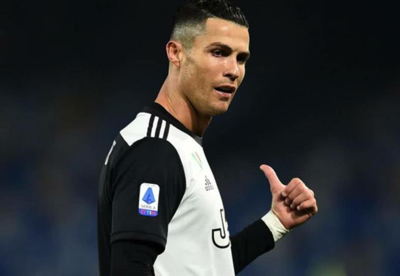 欧洲杯新浪直播_欧洲杯在线直播
