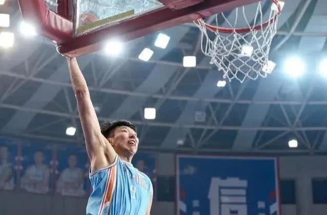 辽宁队本赛季会百分百夺冠吗?看完这个你就知道了! 