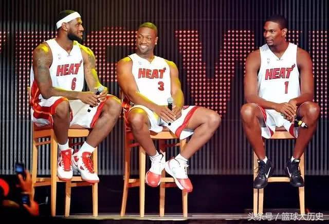 NBA冷常识:30队当选名人堂数量,湖凯一档 