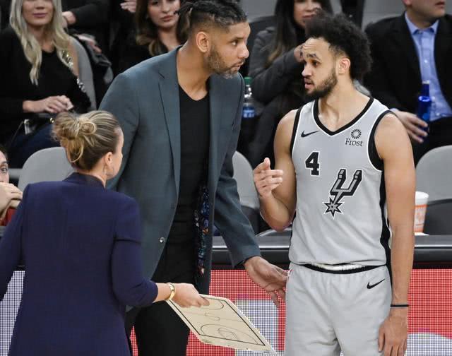 科比、邓肯和加内特,将会当选2020年奈史密斯篮球名人堂
