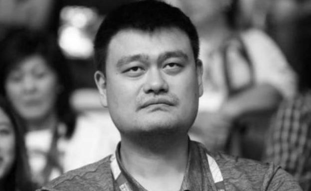 重磅!奥运落选赛最迟明年6月29日完成 留给中国男篮的时间不多了