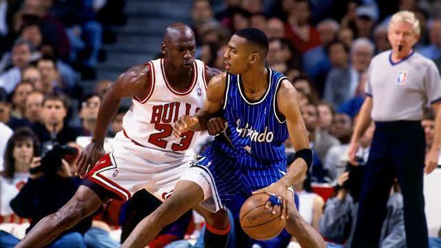 NBA:陨落的天才,从前回绝过科比的全明星 
