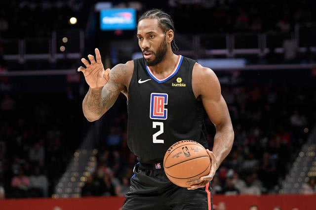 麦科勒姆评选本赛季NBA前三的球员:字母哥在詹姆斯 