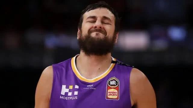 博古特反悔了!不退役了,又要回归篮球比赛了 