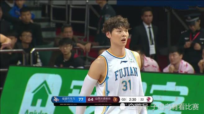 新疆男篮忙着换外援,辽宁队忙着换教练,这个队却悄然完成逆袭!