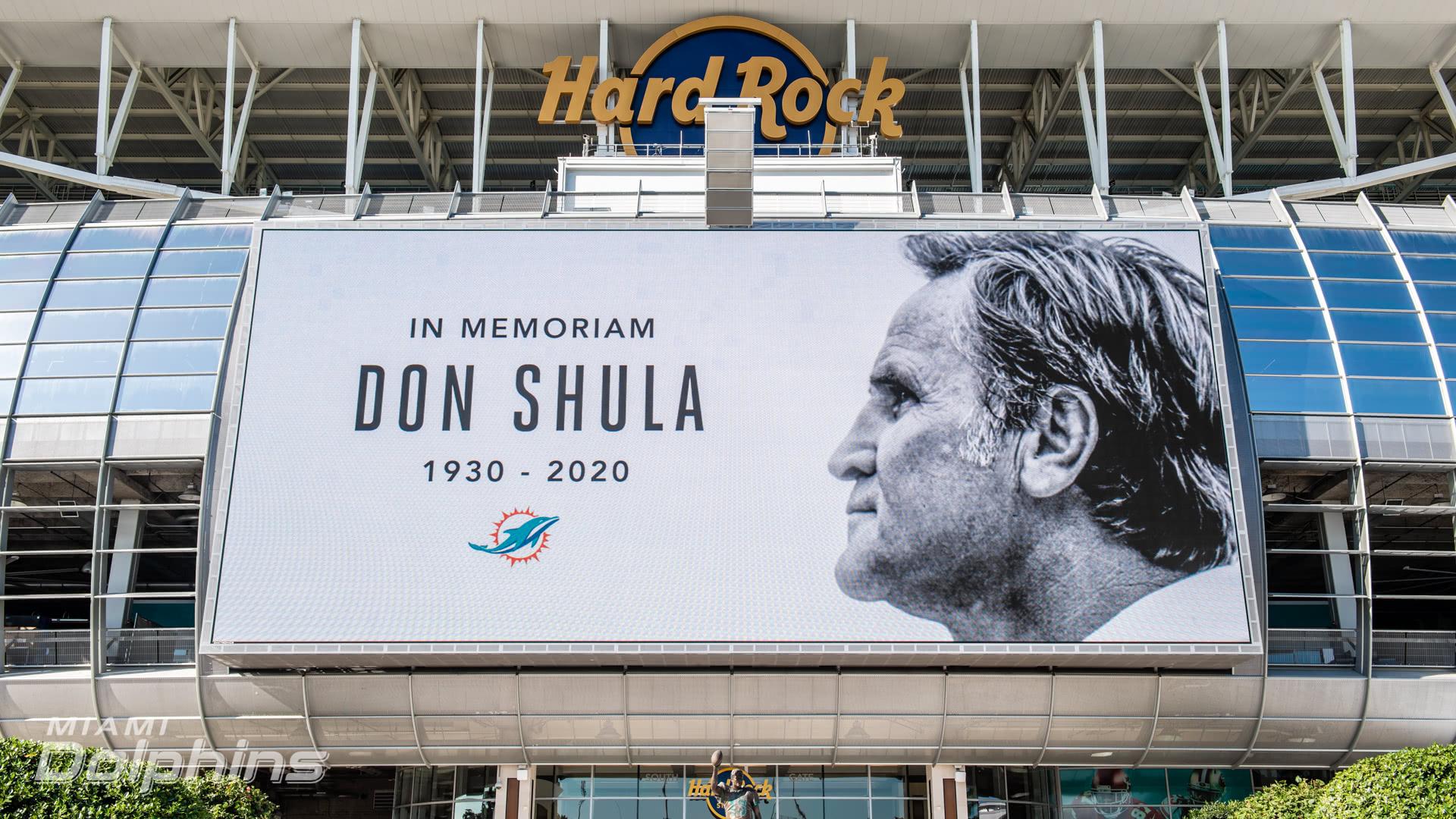 NFL传奇教练唐舒拉去世 生涯率队取347胜无人能及