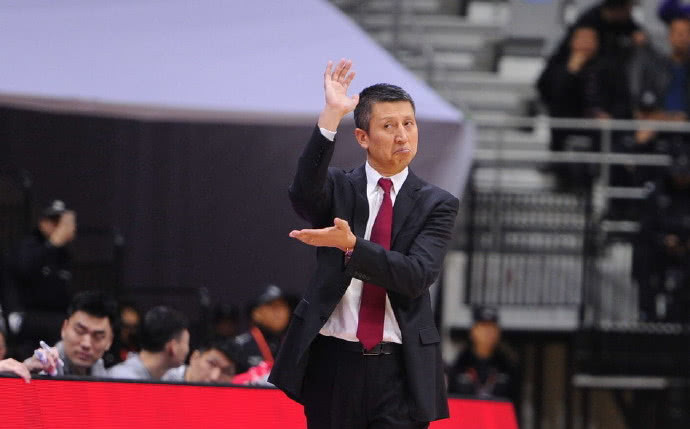 CBA复赛首轮辽篮VS北京首钢6大亮点,郭士强如何用全华班PK双外援?