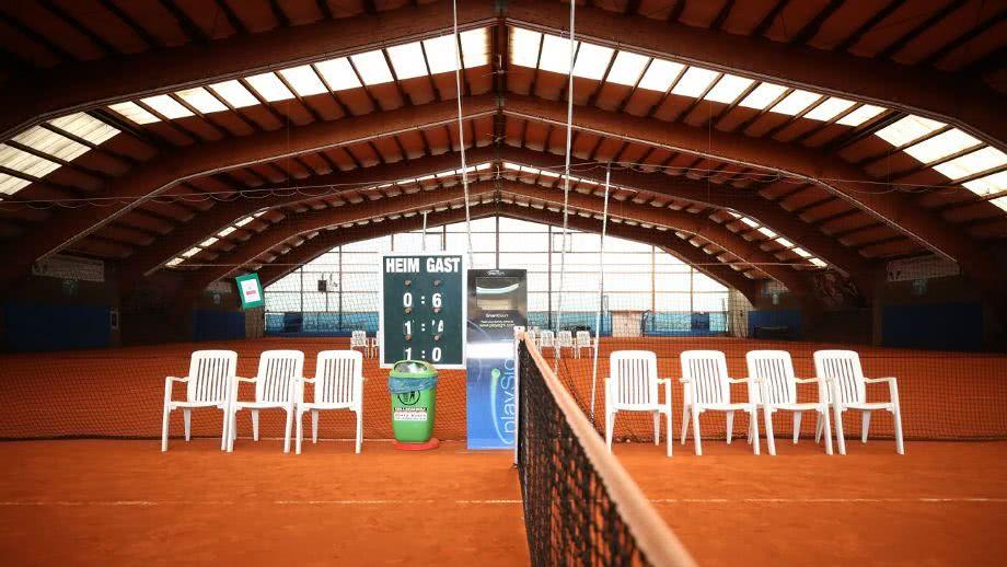 网球自救行动已展开 说服精英球员参赛成为最大难题