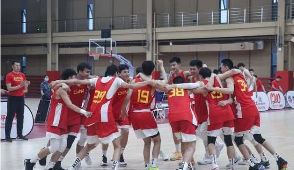 广东队潜力锋线国青热身赛表现一般 恐成第二个高尚