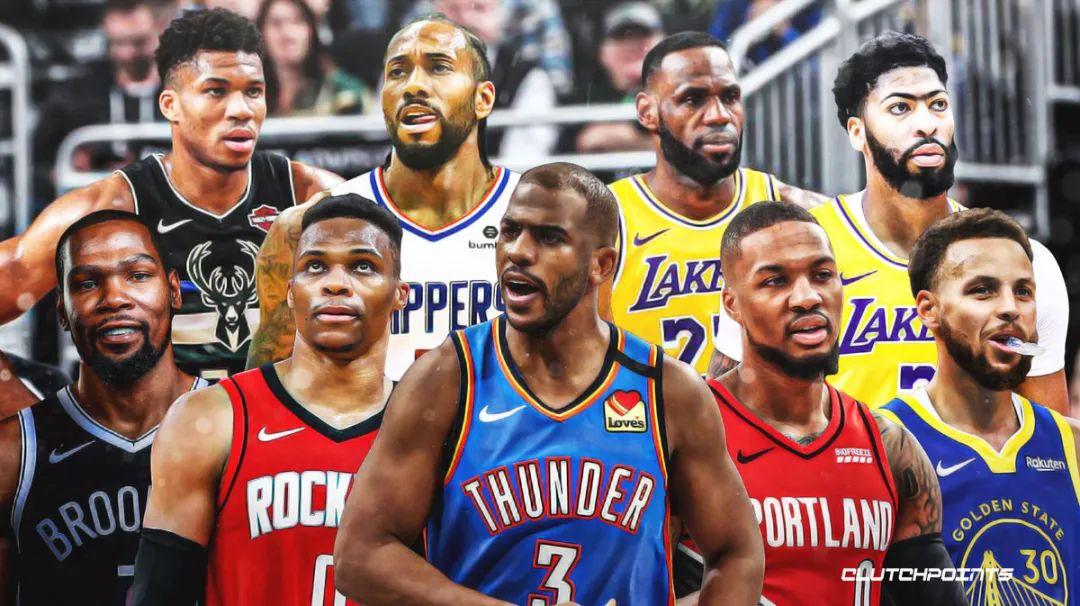 NBA复赛最新进展,雄鹿老板泄漏下周确定复赛赛制 