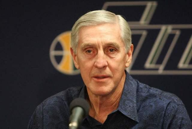 爵士功勋主帅斯隆去世,盘点NBA仍然健在的传奇主帅