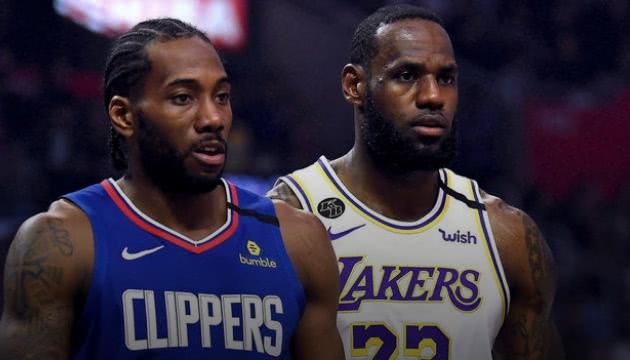 曝NBA提议用小组赛替代季后赛首轮 该计划遭到东部球队回绝 