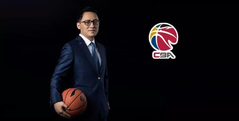 CBA减薪潮,广东宏远比联盟CEO还狠 