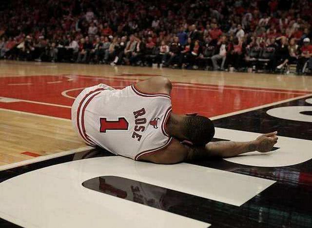 停摆142天重启?NBA迎三大难题:奥运难雪恨 