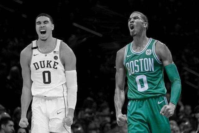   NBA十大预言,未来五年中哪些会完成?