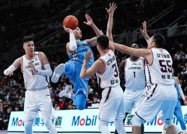 名帅李春江指导最近应该很满意弟子们的表现