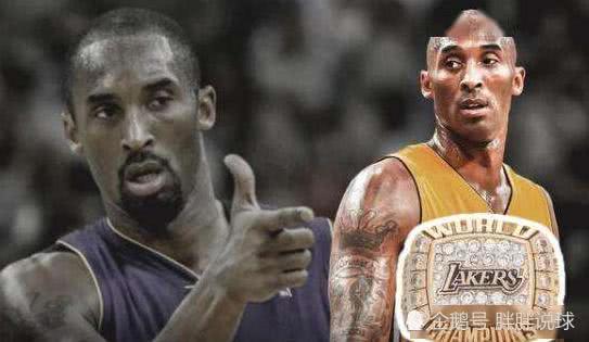 NBA冠军戒指有啥用处,皮蓬用来打耳环,而他却将戒指扔进了厕所