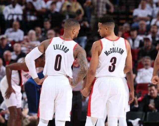 NBA正式发布复赛规矩,第八第九附加赛是否合理?   