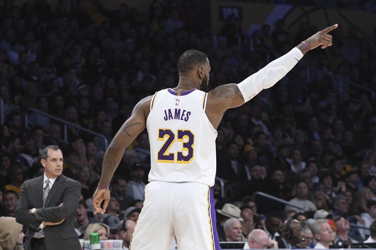NBA复赛最新消息,感染者当即隔绝,安全手册长达百页 
