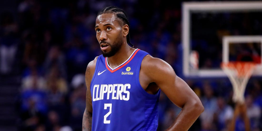 NBA有必要打82场竞赛?CBA早已供给一解决方法 