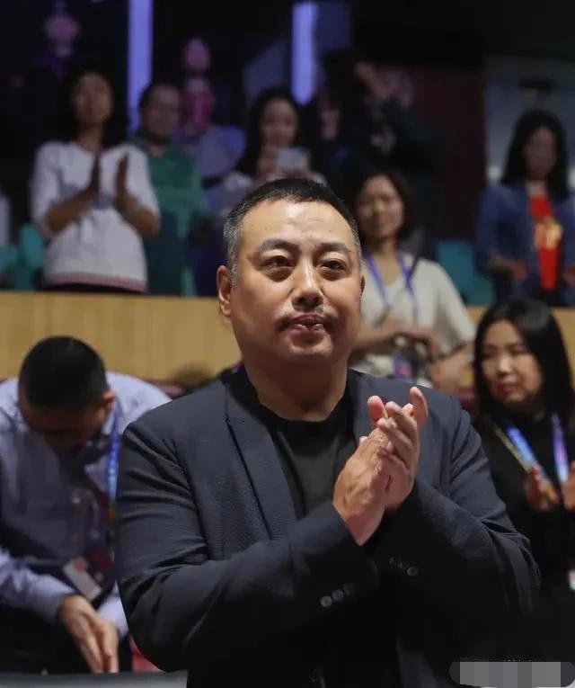 国乒大概率直接前往多哈封训,怎样看待刘国梁指导的这一决议?