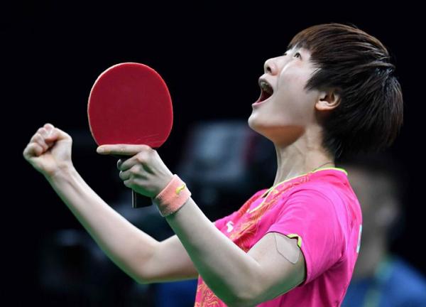 中国乒协官网正式承认2020年亚洲杯乒乓球赛事延期举办,详细时间仍未确定!