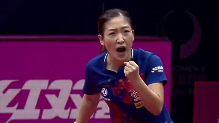 我国乒乓球协会已经宣告,原定于今年2月28日至3月1日在海南文昌举行的亚洲杯乒乓球赛延期举办