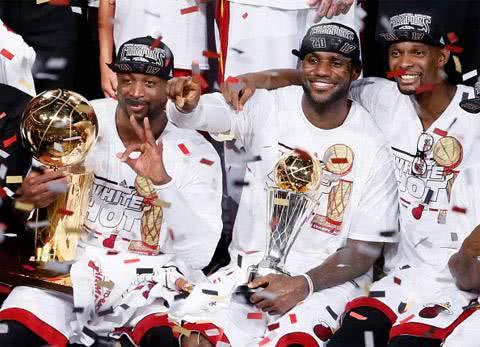 NBA复赛模式或造成新抱团 某教练:球员可提前密议联手 