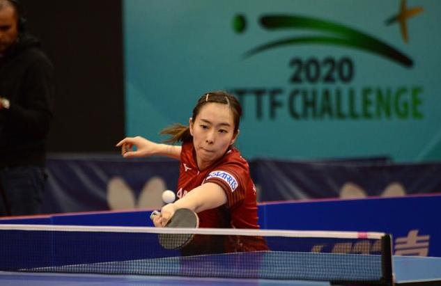 国际乒联匈牙利公开赛,国乒缺席