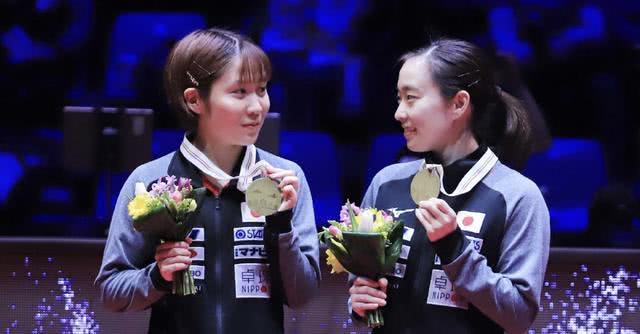石川佳纯夺冠庆生真美丽,我国球迷都送祝福