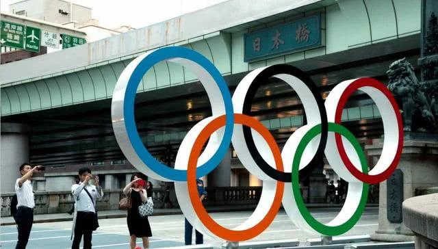 262亿美元打水漂?日本东京奥运或直接取消,