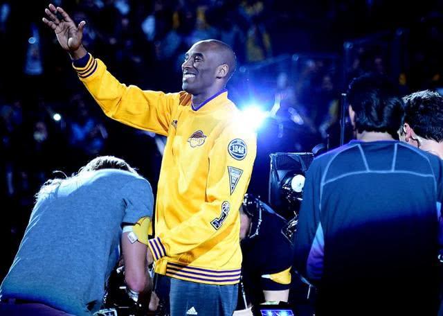 NBA谁有望退役战拿60分?结果说出来你别不信