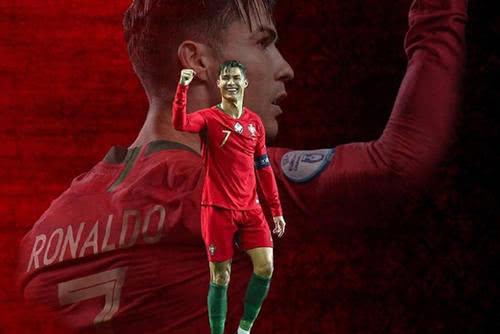欧洲杯决赛时间_比利时球衣欧洲杯