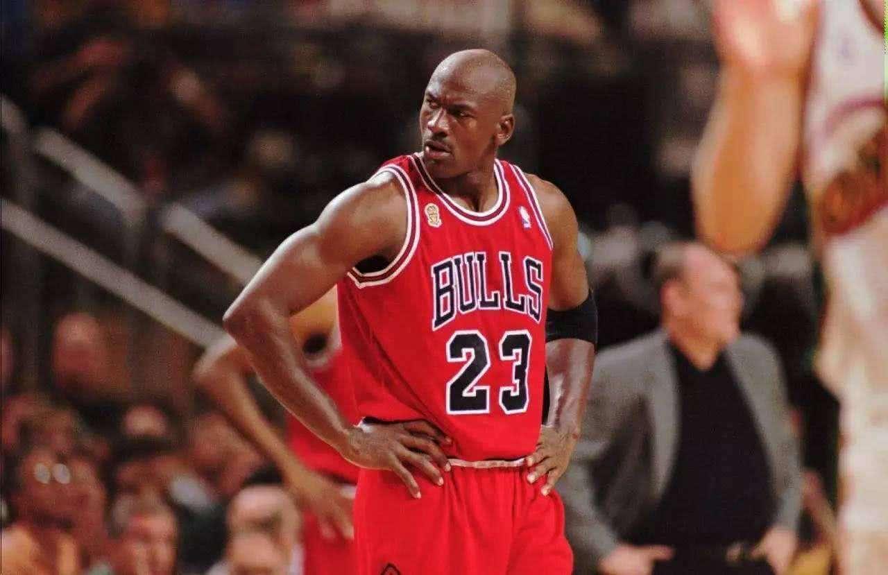 帕金斯評NBA歷史前5人:喬丹第1,詹皇力壓科比排第2, ?