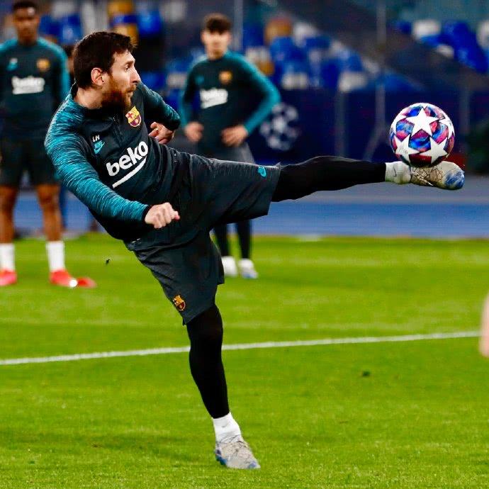 欧洲杯预选赛晋级规则_2020欧洲杯淘汰赛赛程