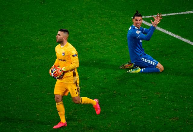 欧洲杯分组_波黑欧洲杯